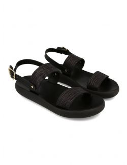 Ancient Greek Sandals - Dinami Comfort sandale - DINAMI COMFORT-100 DINAMI COMFORT-100