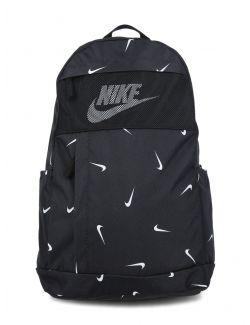 Nike - Ranac - DJ1621-010 DJ1621-010