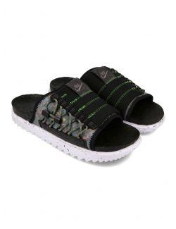 Nike - Asuna papuče - DJ4629-002 DJ4629-002