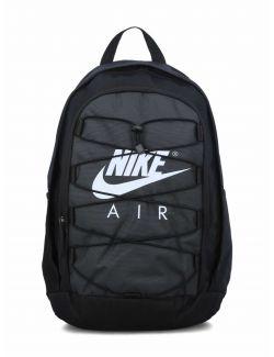 Nike - Ranac - DJ7371-010 DJ7371-010