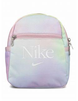 Nike - Ranac - DJ8069-695 DJ8069-695