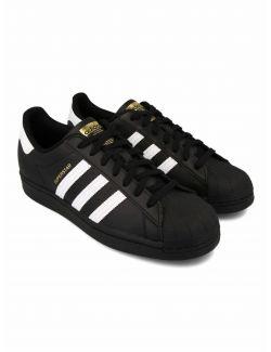 Adidas - Superstar patike - EG4959 EG4959