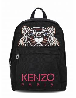 Kenzo - Ranac - FA65SF300F20-99G FA65SF300F20-99G