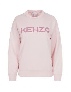 Kenzo - Duks - FB62SW8214ML-34 FB62SW8214ML-34