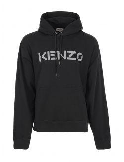 Kenzo - Duks - FB65SW3004ML-99 FB65SW3004ML-99