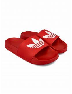 Adidas - Papuče - FU8296 FU8296