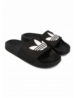 Adidas - Papuče - FU8298 FU8298