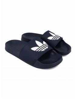 Adidas - Papuče - FU8299 FU8299