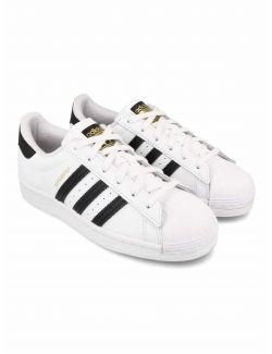 Adidas - Superstar patike - FV3284 FV3284