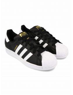 Adidas - Superstar patike - FV3286 FV3286