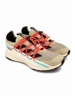 Adidas - Voyager 21 patike - FW9406 FW9406