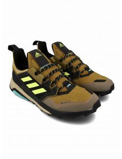 Adidas - Patike za planinarenje - FX4613 FX4613
