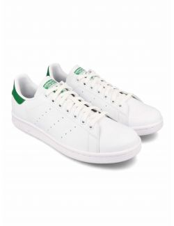 Adidas - Stan Smith patike - FX5502 FX5502