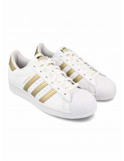Adidas - Superstar patike - FX7483 FX7483