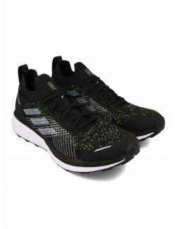 Adidas - Patike za trčanje - FY0652 FY0652