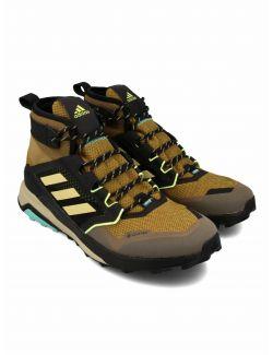 Adidas - Patike za planinarenje - FZ2511 FZ2511