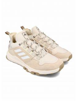 Adidas - Patike za planinarenje - FZ3380 FZ3380