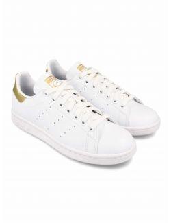 Adidas - Stan Smith patike - G58184 G58184