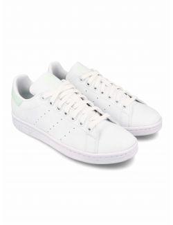 Adidas - Stan Smith patike - G58186 G58186