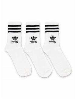 Adidas - Set čarapa - GD3575 GD3575