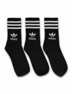Adidas - Set čarapa - GD3576 GD3576