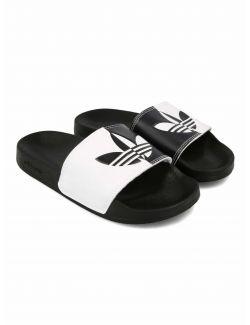 Adidas - Papuče - H00136 H00136