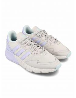 Adidas - ZX patike - H02937 H02937