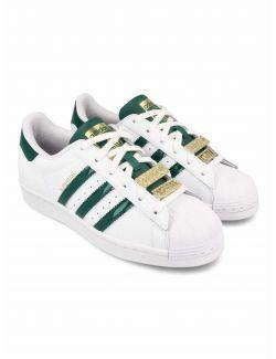 Adidas - Superstar patike - H03909 H03909