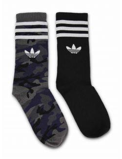 Adidas - Set čarapa - H32344 H32344