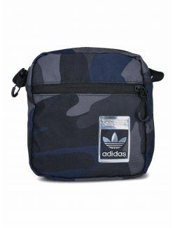 Adidas - Torbica - H34628 H34628