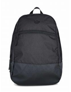 Adidas - Ranac - H35543 H35543