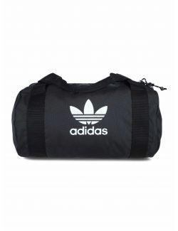 Adidas - Torba za trening - H35566 H35566