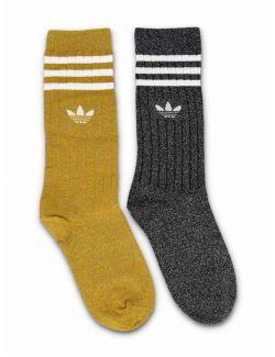 Adidas - Set čarapa - H36835 H36835