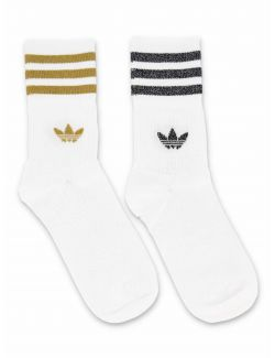 Adidas - Set čarapa - H37063 H37063