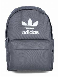 Adidas - Ranac - H62298 H62298