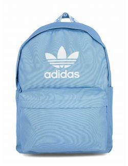 Adidas - Ranac - H65439 H65439