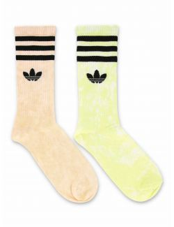 Adidas - Set čarapa - HA4676 HA4676
