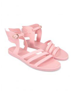Ancient Greek Sandals - Sandale sa krilima - IKARIA-008 IKARIA-008