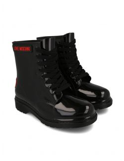 Love Moschino - Gumene čizme - JA24193G1DIR0000 JA24193G1DIR0000