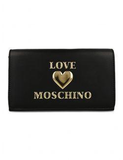 Love Moschino - Pismo-torba - JC4083PP1DLF0000 JC4083PP1DLF0000