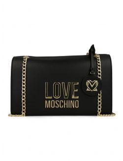 Love Moschino - Torba na rame - JC4099PP1DLJ000A JC4099PP1DLJ000A