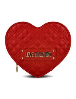 Love Moschino - Mala torba na rame - JC4132PP1DLA0500 JC4132PP1DLA0500