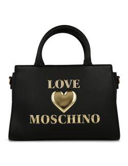 Love Moschino - Torba sa ručkom - JC4166PP1DLF0000 JC4166PP1DLF0000