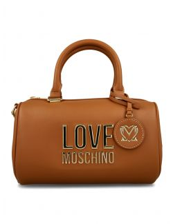Love Moschino - Torba sa ručkom - JC4193PP1DLJ020A JC4193PP1DLJ020A