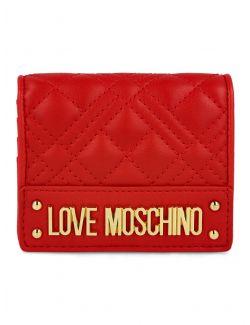 Love Moschino - Štepani novčanik - JC5628PP0CKA0500 JC5628PP0CKA0500