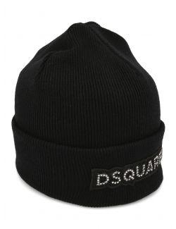 Dsquared2 - Kapa - KNW000101W04330-M391 KNW000101W04330-M391