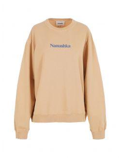 Nanushka - Remy dukserica - NM21PFSW00516 NM21PFSW00516