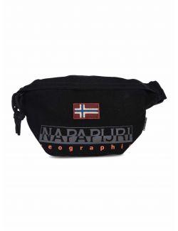 Napapijri - Hering torbica - NP0A4EH5041 NP0A4EH5041