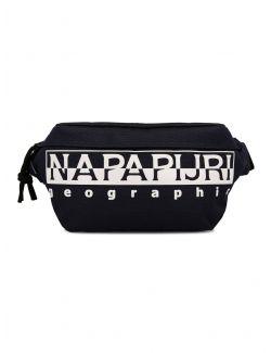 Napapijri - Torba oko struka - NP0A4EUG1761 NP0A4EUG1761