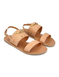 Ancient Greek Sandals - Siriti Sergiani kožne sandale - SIRITI SERGIANI-002 SIRITI SERGIANI-002